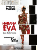 Habana Eva