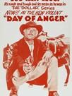Le Dernier jour de la colère