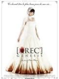 Rec 3 - Genesis