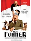 Mon Führer - La vraie véritable histoire d'Adolf Hitler