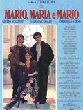 Mario, Maria, Mario
