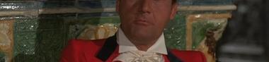 Mon top Ettore Scola