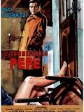 Le Commissaire Pepe