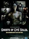Ghosts of Cité Soleil