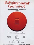 Illumination garantie