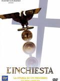 L'Inchiesta