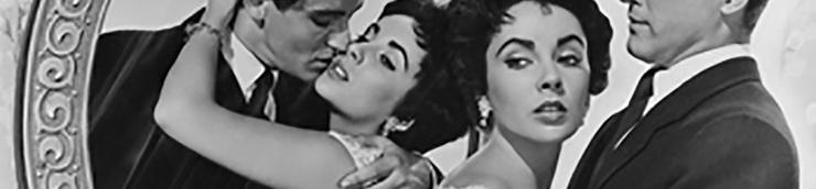 Sorties ciné de la semaine du 16 avril 1954