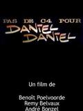 Pas de C4 pour Daniel Daniel