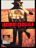 Incident a Oglala