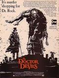 Le Docteur et les assassins