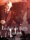 La Chair du diable