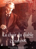 La Chair du diable