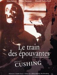 Le Train des épouvantes