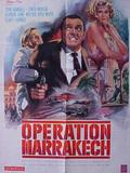 Opération Marrakech