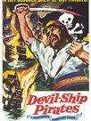 Les Pirates du diable