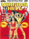 Les vierges de l'enfer