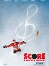 Score, A Hockey Musical