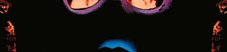 L'horreur 80's : mon top 50 de la décennie