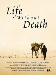 Life without death