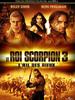 Le Roi Scorpion 3 : l'avènement d'un mort