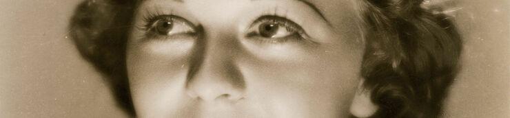 Sorties ciné de la semaine du  1 novembre 1933