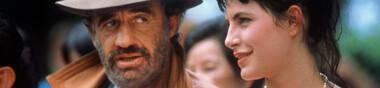 Jean-Paul Belmondo, ses meilleurs rôles