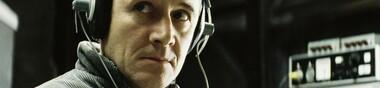 les 50 meilleurs films étrangers de la dernière décennie selon Den of Geek!