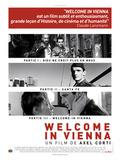 Welcome in Vienna - Partie 3 : Welcome in Vienna