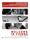 Welcome in Vienna - Partie 2 : Santa Fe