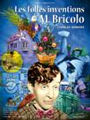 Les Folles inventions de M. Bricolo