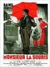 Monsieur La Souris