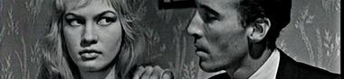 MASTER OF MUSIC : JOHN BARRY