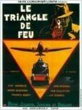 Le Triangle de feu