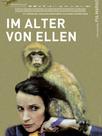 A l'âge d'Ellen