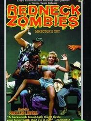 Redneck Zombies (TV)