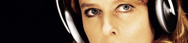Vu au cinéma en 2012