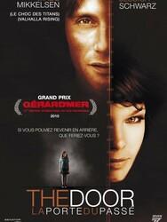 The Door - La porte du passé