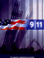 New York : 11 Septembre