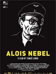 Aloïs Nebel
