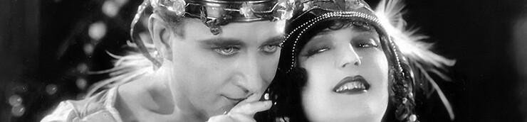 """Idée n°21 : le compositing, in """"Les Grandes idées qui ont révolutionné le Cinéma"""""""