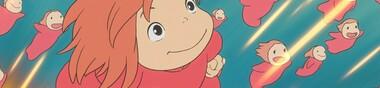 animé japonais