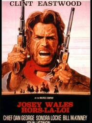 Josey Wales, hors-la-loi