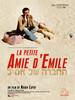 La Petite Amie d'Emile