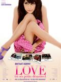 Love (et ses petits désastres)