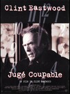 Jugé coupable