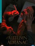 Almanach d'automne