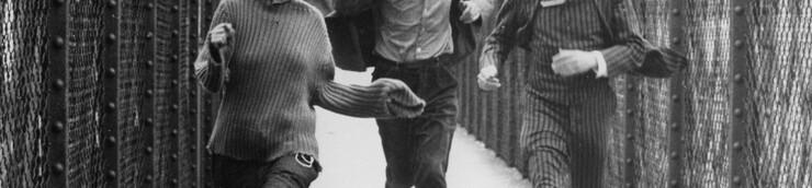 François Truffaut, le verbeux.