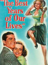 Les Plus belles années de notre vie