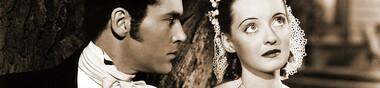 Bette Davis & Greer Garson : 5 nominations successives à l'Oscar de la Meilleure actrice (record)