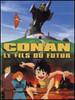 Conan, le fils du futur